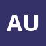 Aurongor