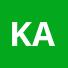 Kamare