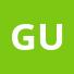 Gullub