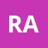 Raomir